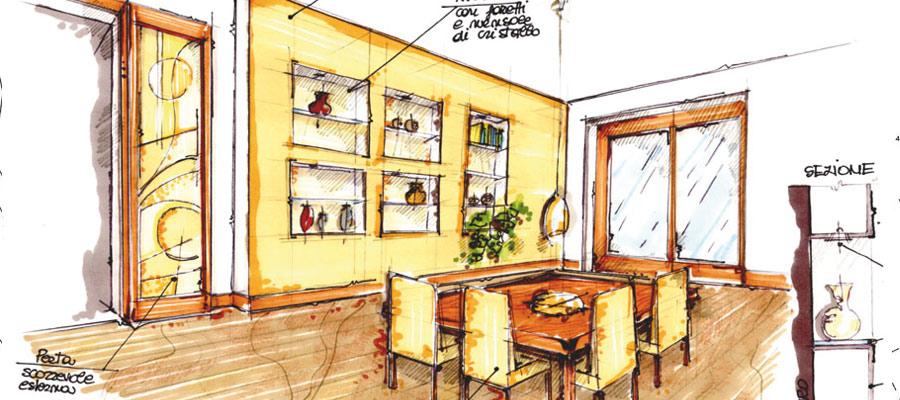 disegni_arredo_interno
